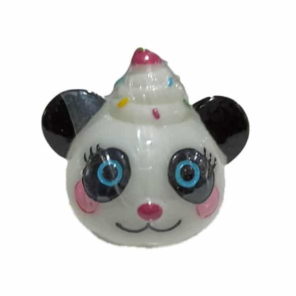 BRILLO LABIAL PANDA