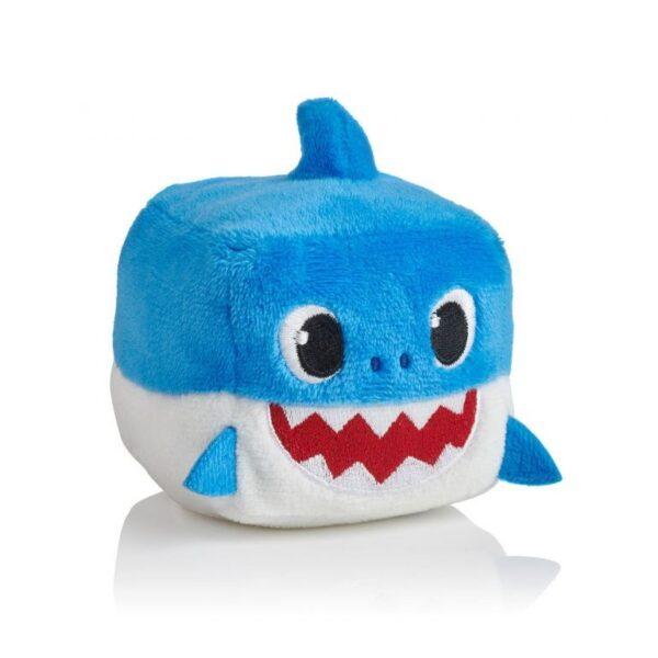 CUBES DE BABY SHARK 2 5 W SOUND 4