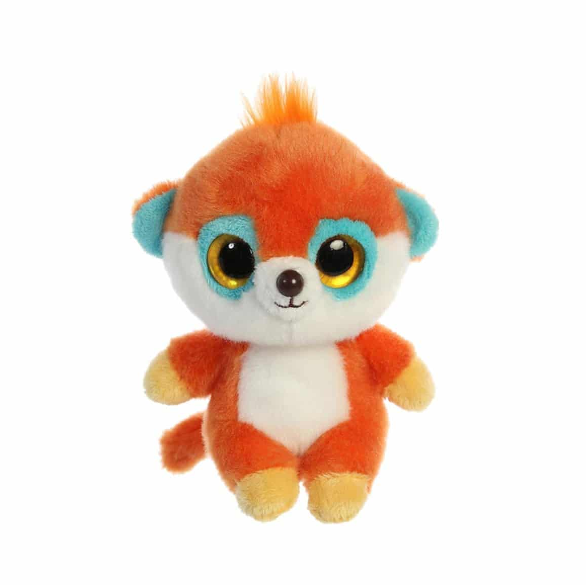 PELUCHE 5 POOKEE