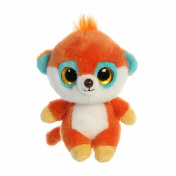 PELUCHE 8 POOKEE