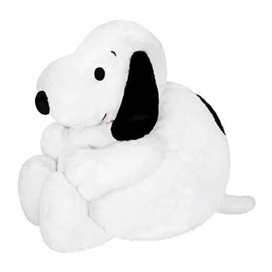 "Squishable Snoopy (15"")"