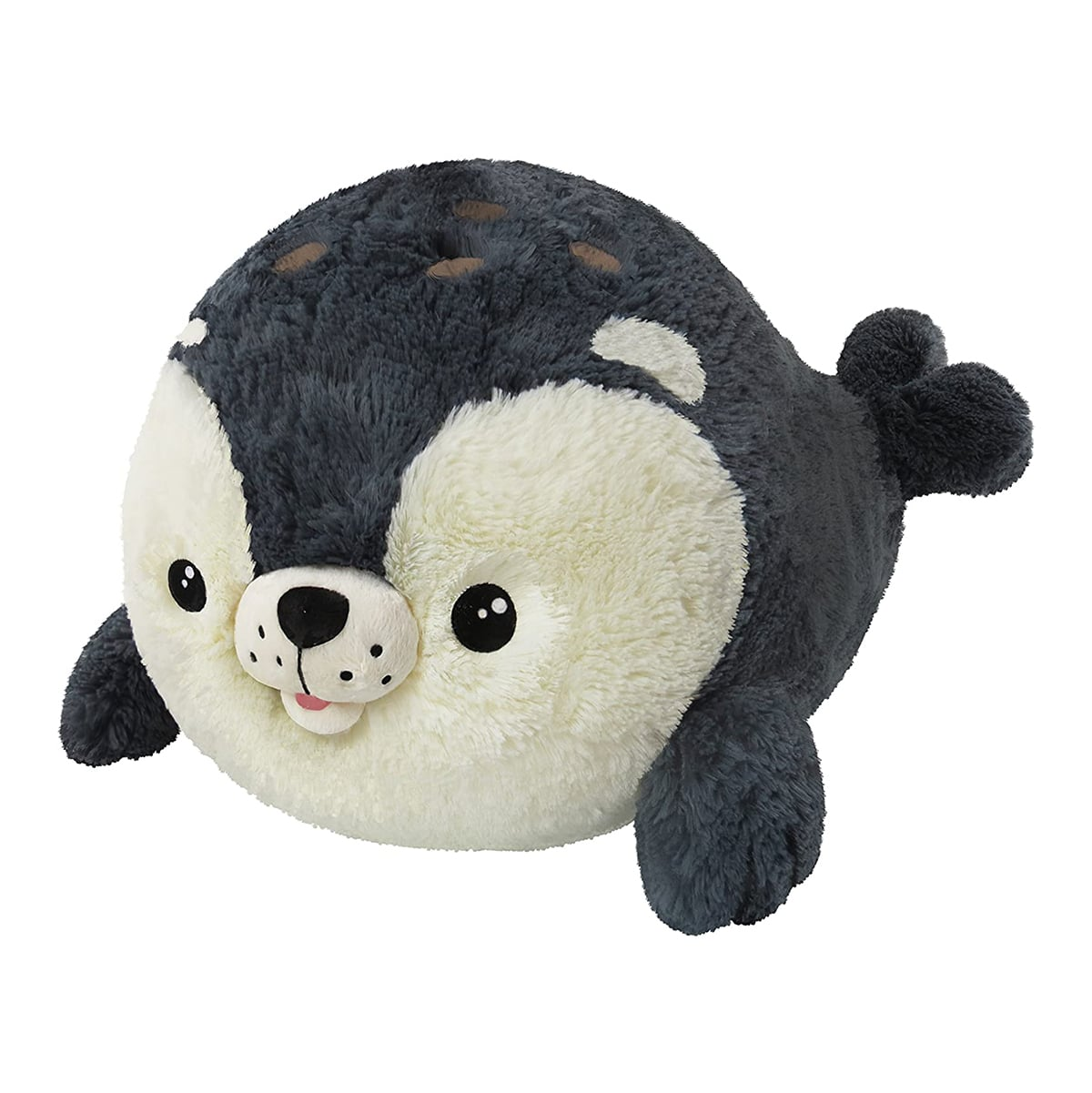 """Squishable Spotted Seal (15"""")"""