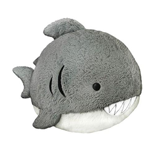 "Squishable Great White Shark (15"")"
